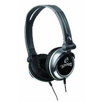 Gemini Djx-03 En La Oreja Los Auriculares Profesionales De D