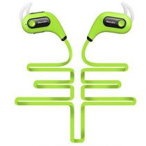 Audifonos Bluedio S6 Bluetooth 4.1 Música Llamada Wireless