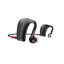 Audifonos Motorola Motoactv Sf600 Wireless Bluetooth Sport