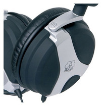 Audifonos Akg K81 Dj Pro Cerrados Altisima Calidad De Sonido