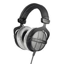 Beyerdynamic Dt-990-pro-250 Profesional Acústicamente Abiert