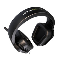 Diadema Mionix Nash 20 Estereo Headset Gamer Microfono Over