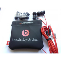 Audifonos Urbeats By Dr. Dre Originales Xperia Galaxy Iphone