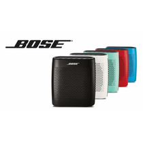 Bose Soundlink Color Bluetooth Handsfree Super Precio!