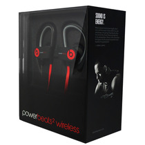Power Beats 2 Wireless (bluetooth Inalambricos) Monster Bose