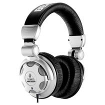 Audifonos Behringer Hps3000 - Envio Asegurado Gratis