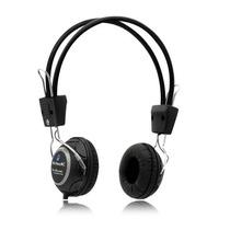 Audifonos Con Microfono Hi-fi D Mod Af-530 Pro Sound Af-530