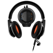 Plantronics Rig Stereo Gaming Headset P/ Xbox 360 Y Ps3 Maa