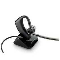 Audicular Plantronics B235 Voyager Legend Uc Bluetooth Multi