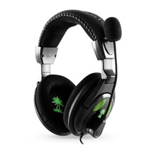 Audifonos Ear Force X12 Gaming
