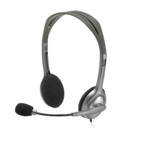 Audifono Con Microfono Manhattan Estandar +c+