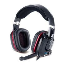 Audifonos Diadema Genius Gx Hs-g700 Cavimanus Mic Gamers +c+