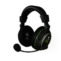 Audifonos Turtle Beach Ear Force Xp400- Envio Gratis!
