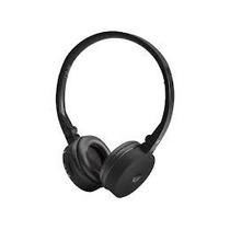 Audífonos Hp 7000 Bluetooth Negros