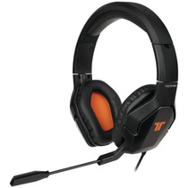 Tritton Trigger Stereo Gaming Headset For Xbox 360