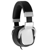 Audífonos Creative Aurvana Dj Stereo 3.5mm 105 Db #m Fn4