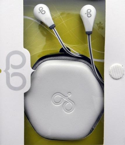 Audifonos Manos Libres Purebeats Pureboom 3.5 Mm Vv4