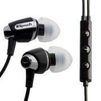 Audifonos In Ear Klipsch Image S4i Para Ipod, Iphone Y Ipad