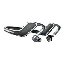 Auriculares Motorola S11-flex Hd Wireless Bluetooth Fn4