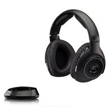 Audífonos Inalámbricos Sennheiser Rs 160