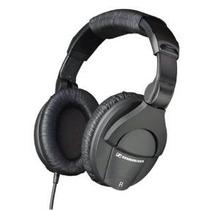 Sennheiser Hd 280 Pro Auriculares