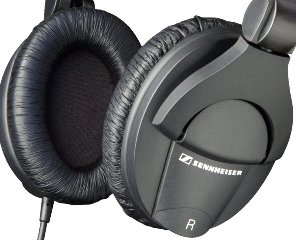 audifonos sennheiser hd280pro 2 en mercadolibre. Black Bedroom Furniture Sets. Home Design Ideas
