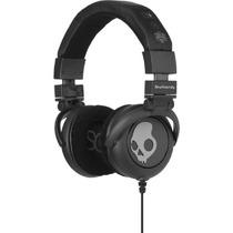 Audifonos Skull Candy Serie G.i. Dj Modelos Coleccionables