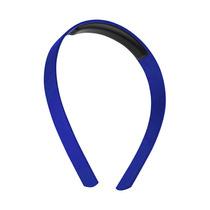 Banda Sol Republic Sound Track Headband Electro Blue Azul