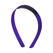 Banda Sol Republic Sound Track Headband Progressive Purple