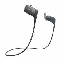 Audifonos Sony Bluetooth Mdr-as600bt Nfc Resistente Al Agua