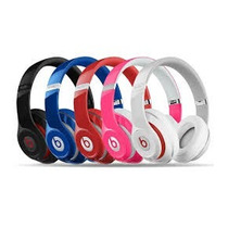 Audifonos Beats Studio 2.0 Over Ear 100% Originales