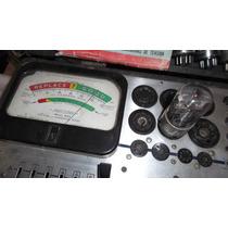 Bulbo 12sq7gt, Hitachi