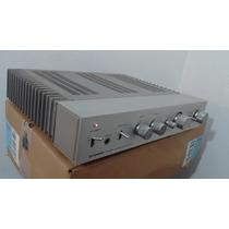 Amplificador Pioneer Sa-3000 ((vintage)) 1978 Made In Japan