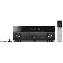 Tb Amplificador Yamaha Rx-a740bl 7.2-channel Wi-fi