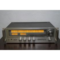 Amplificador Receiver Rotel Gradiente Klipsch Bose Luxman Hi