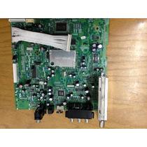 Tarjeta Main Samsung Ah92-02857a Mod.z310