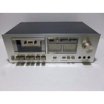 Deck Pioneer Mod. Ct - F 500 Hecho En Japon