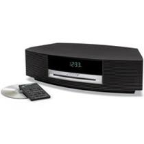 Bose Wave Music System Iii Minicomponente