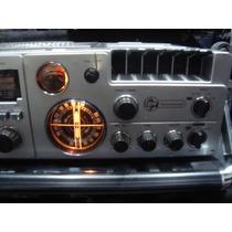 Radio-tv Cassett Deck-pioneer-jbl-gradiente-sansui-aiwa-