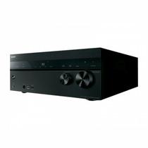 Receptor Amplificador Sony Strdn1050 Audio Y Video 7.2