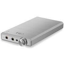 Amplificador Para Audifonos Fiio E12 Diy - Envio Aseg Gratis