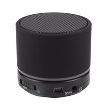 Bocinas Findway Portable Bluetooth Speaker For Bluetooth