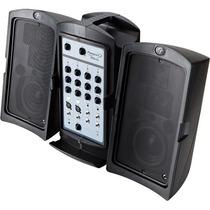 Fender Passport P-150 Pro Sistema De Sonido Portatil