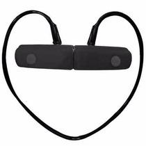 Audífonos Alta Definicion Bluetooth Manos Libres Recargable