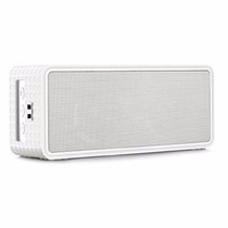 Huawei Am105 Bocina Bluetooth Am-105