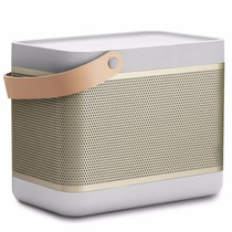Altavoz Bluetooth B&o Play By Bang & Olufsen Beolit 15