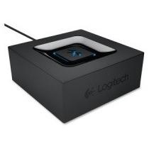 Adaptador De Audio Bluetooth Logitech 2400 Mhz / 980-000910