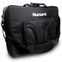 Numark Controller Backpack Case Maleta Para Controlador Midi