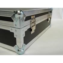 Somos Fabricantes De Estuches (cases) Para Transportacion