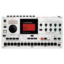 Elektron Machinedrum Sps-1 Mkii Caja De Ritmos,sintetizador